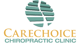 CareChoice Chiropractic Clinic